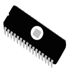 ChromeDuino icon