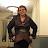 Maureen A Vaccaro avatar image