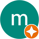 marcelineferron