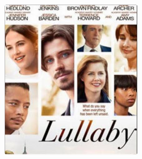 Lullaby [2014] [Dvdrip] Subtitulada [MULTI]