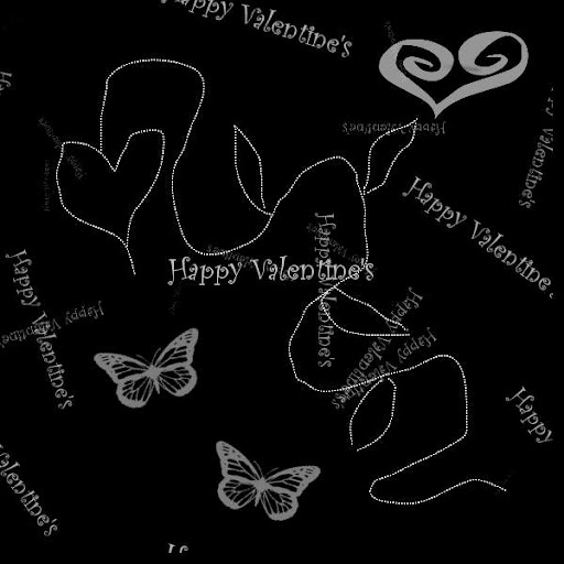 valentinesfour.jpg