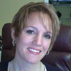 Valerie Castleman