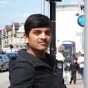 Venkataramana