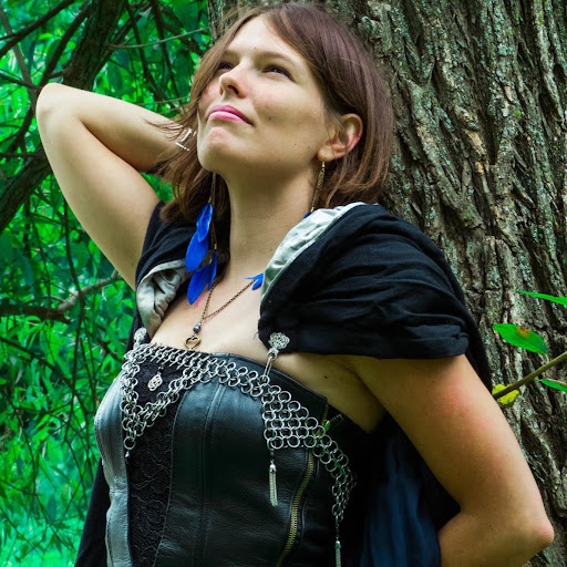 Tiffany Osburn Photo 10