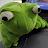 tapan boro avatar image
