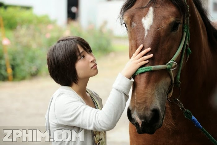 Ảnh trong phim Gin No Saji Shiruba Supun - Silver Spoon 1