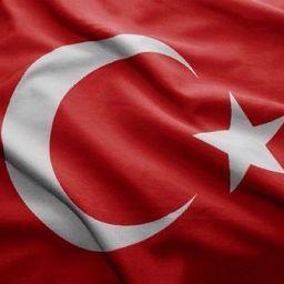 İSTANBUL DEKORASYON