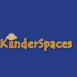Kinderspaces j
