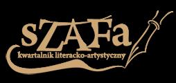 http://szafa.kwartalnik.eu/