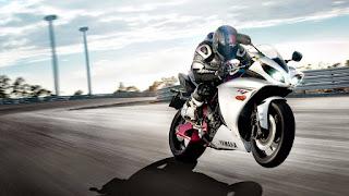 Ride | Сравнить цены и купить ключ дешевле