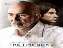 فيلم The Time Being