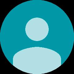 UR M8