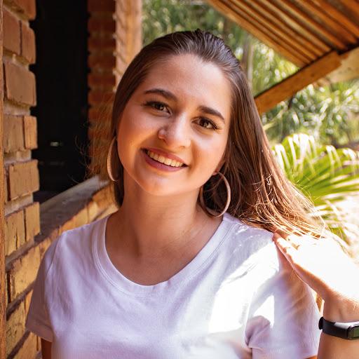 Julia Thomas