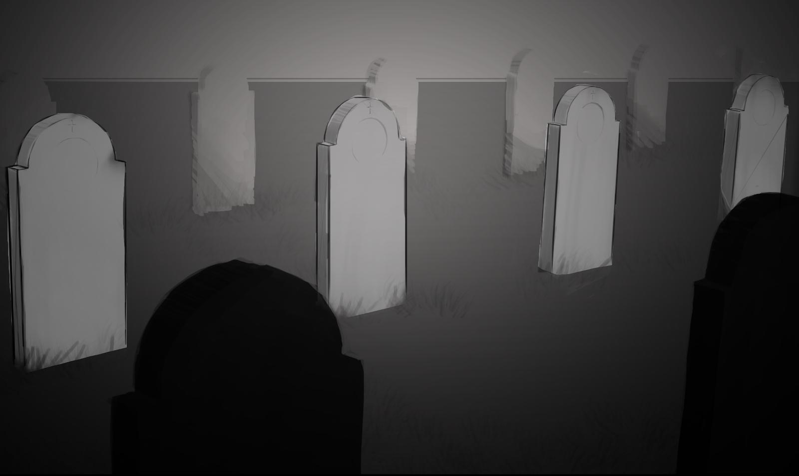 tombstones.png