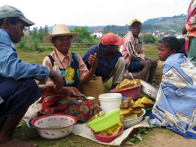 صور من مدغشقر Madagascar 14864646142