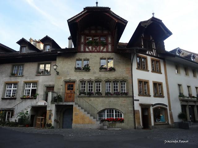 passeando - Passeando pela Suíça - 2012 - Página 15 DSC05499