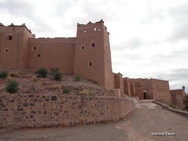 marrocos - Marrocos 2012 - O regresso! - Página 5 DSC05670