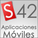 S42 Apps Moviles