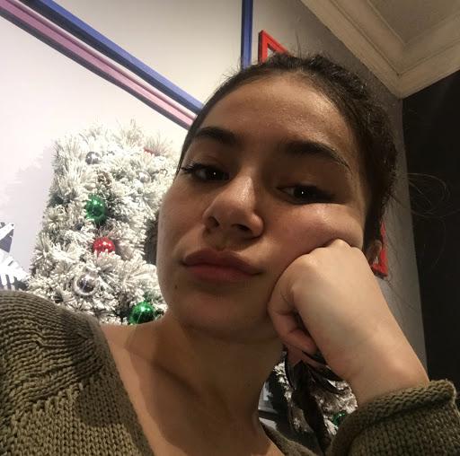 Hannah Bautista
