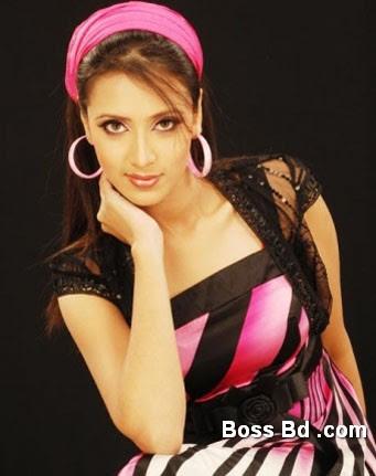 Bd Actress Mim