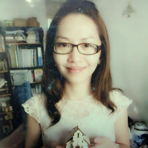 Stephanie Chiu