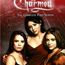 Phép Thuật - Charmed Season 1