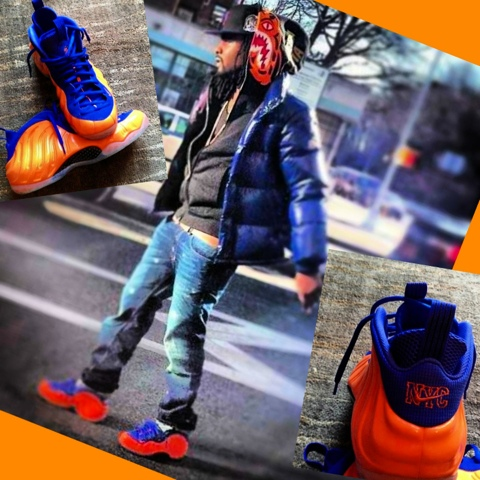 e4fbfb9e274 ... NY Knicks Foamposite Ones. It s only right. Word is the NYC Foamposite  One s will drop in March. Once a concrete release date is set we ll let you  know!