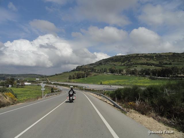 Marrocos 2012 - O regresso! - Página 3 DSC04594