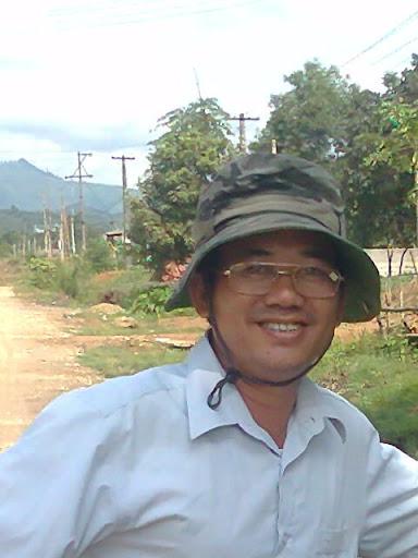 Dien Luong