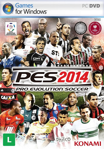 pro-evolution-soccer-2014-full-clonedvd-crack-skidrow