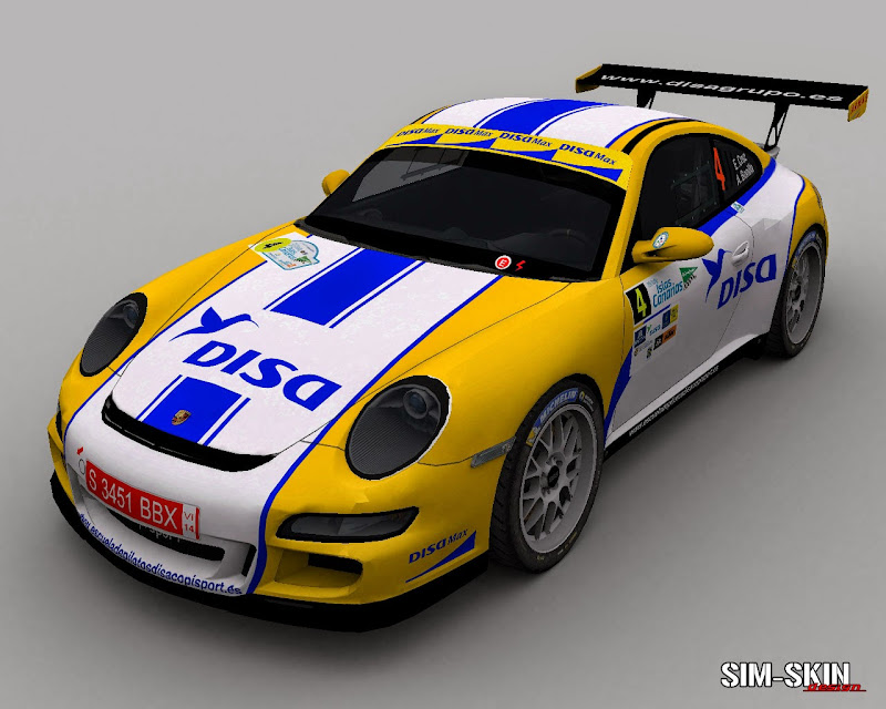SIM-SKIN.design (by Hantunen) - Página 8 Porsche%2520997%2520GT3_Cruz_2014_1