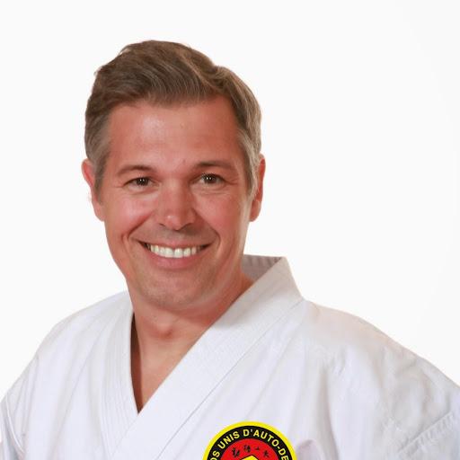 Michel Turpin