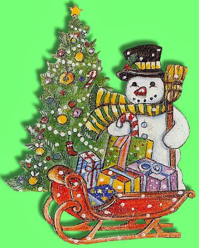 Snowman-presents_AS.jpg