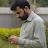 Adnan Ahmad Khan avatar image