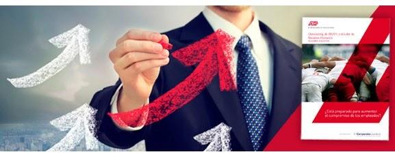 4 Informes ejecutivos especializados para líderes empresariales