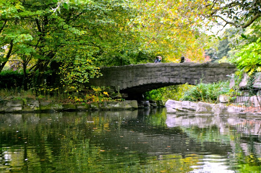 st-stephens-green-bridge
