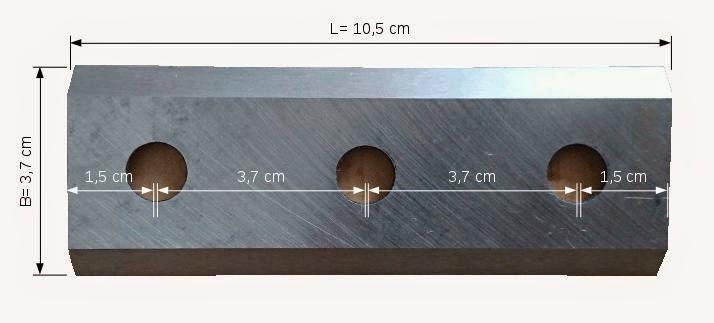 kupplung,kupplungen,kupplung für Holzhäcksler fys-13,ersatz kupplung,Neu