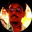 Ganesh Pandian