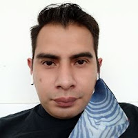 Carlosbau84