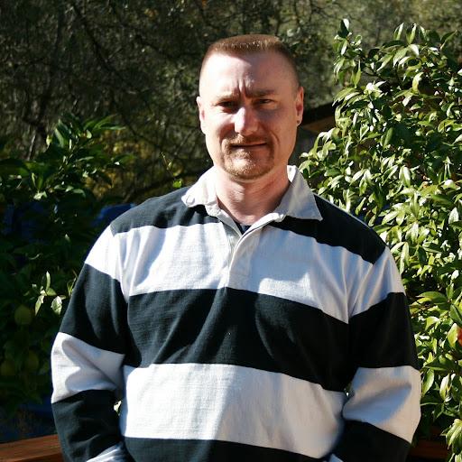 David Shaffer Address Phone Number Public Records