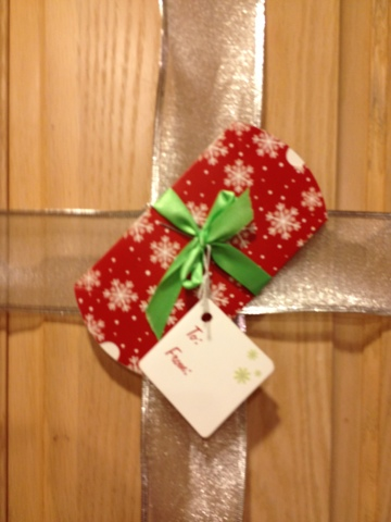 Yuen Yarn Holiday Decorating Week And Cheap And Easy