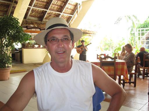 Pierre Bouchard