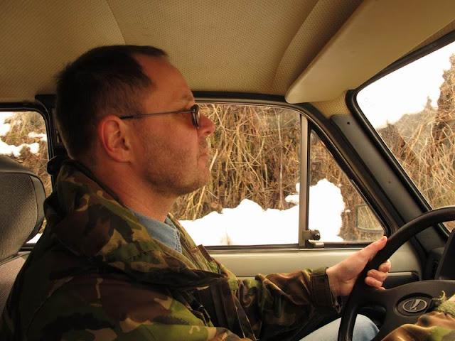 """Как """"смайлик"""", найденный в Брестской крепости, наделал переполоху в СМИ"""