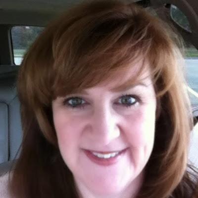 Kathy Bradford