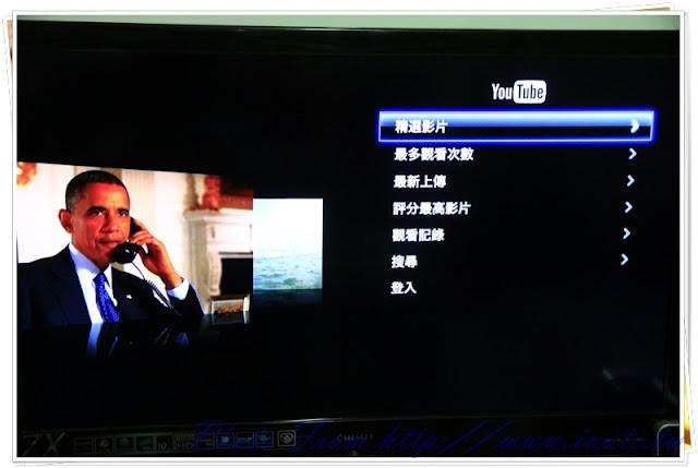 Apple%2520TV2