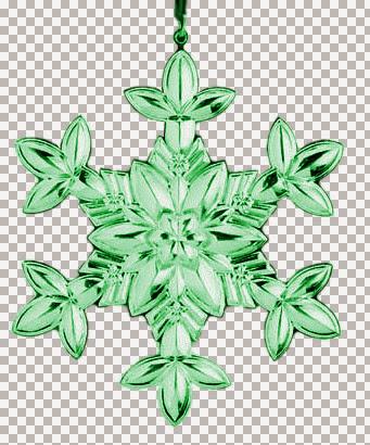 kt_christmas-snowflake3.jpg