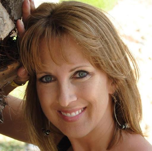 Leslie Peters