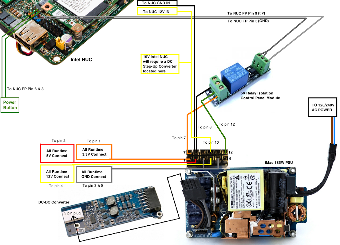 LED Voltmeter Circuit in addition Kitt Voice Box Circuit as well Transistor Ex le additionally Io likewise Regulated Power Supply. on 12v power supply schematic