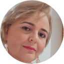 Eliane Julkovski