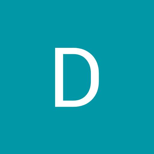 Danya Massadeh's avatar